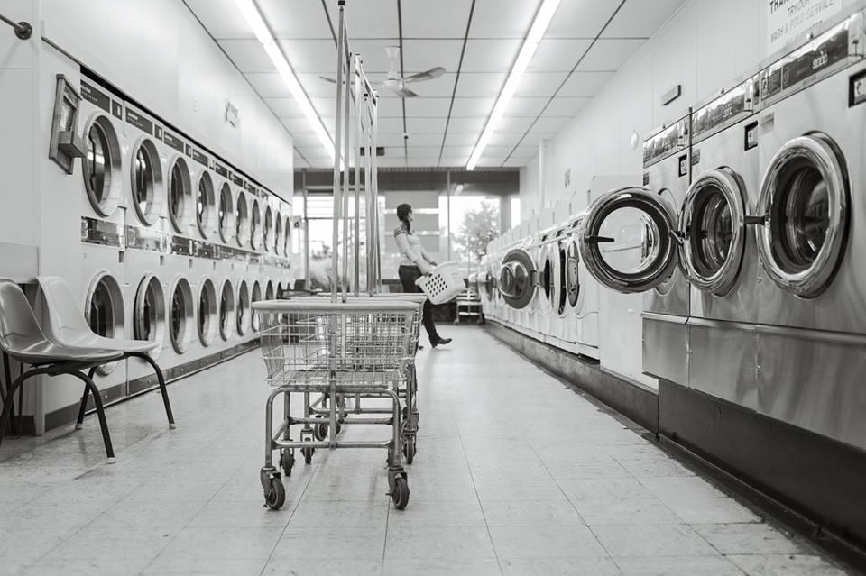 Prečo si dať oblečenie vyčistiť u nás